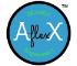 AfleX
