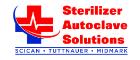 Sterilizer Autoclave Solutions